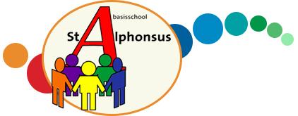 Logo Alph Nieuw-2.jpg