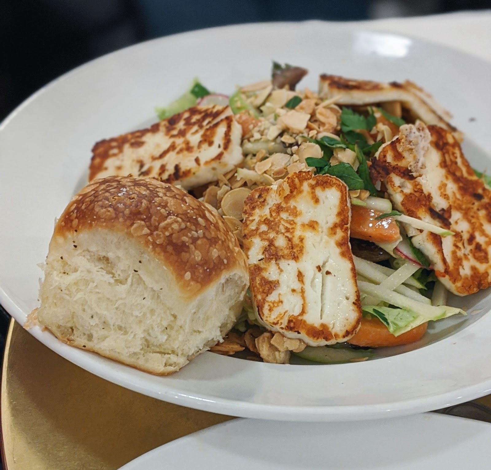 האוכל הכי טעים בבוסטון אטרקציות איפה לעצור איפה הכי שווה להיות