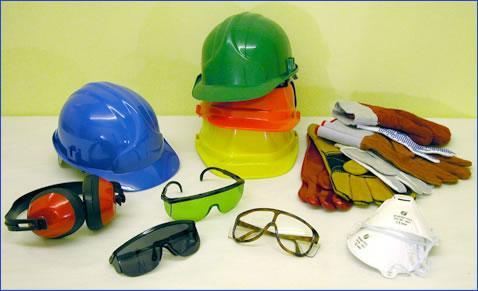 Modern Vehicle Safety Equipment