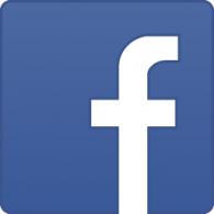 Facebook.gif
