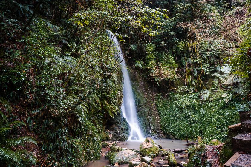 Mount Maunganui Activities.