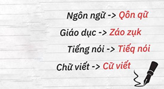 Tiếq Việt 3