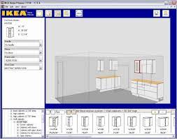 What Kitchen Design Software Is Best For You?