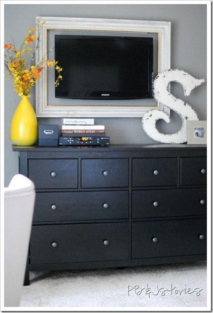 tv frame.jpg