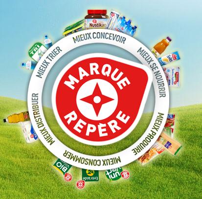 http://www.storebrandcenter.com/blog/wp-content/uploads/2013/09/Logo-marque-repere-MIeux-tout-lelcerc.png