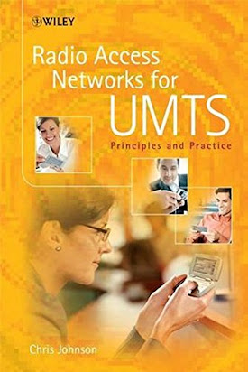 Qos and qoe management in umts cellular systems – networking book.