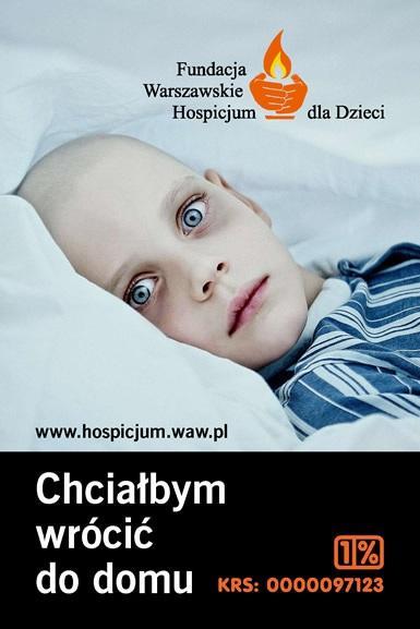 http://www.kampaniespoleczne.pl/images/zdjecia/dc/zdjecie_20101222203144_761.jpg