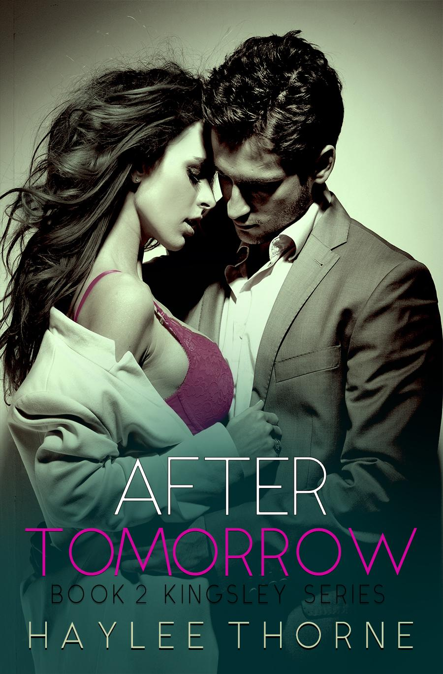 After Tomorrow E-Book Cover Haylee Thorne.jpg