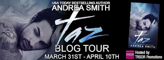 taz blog tour.jpg