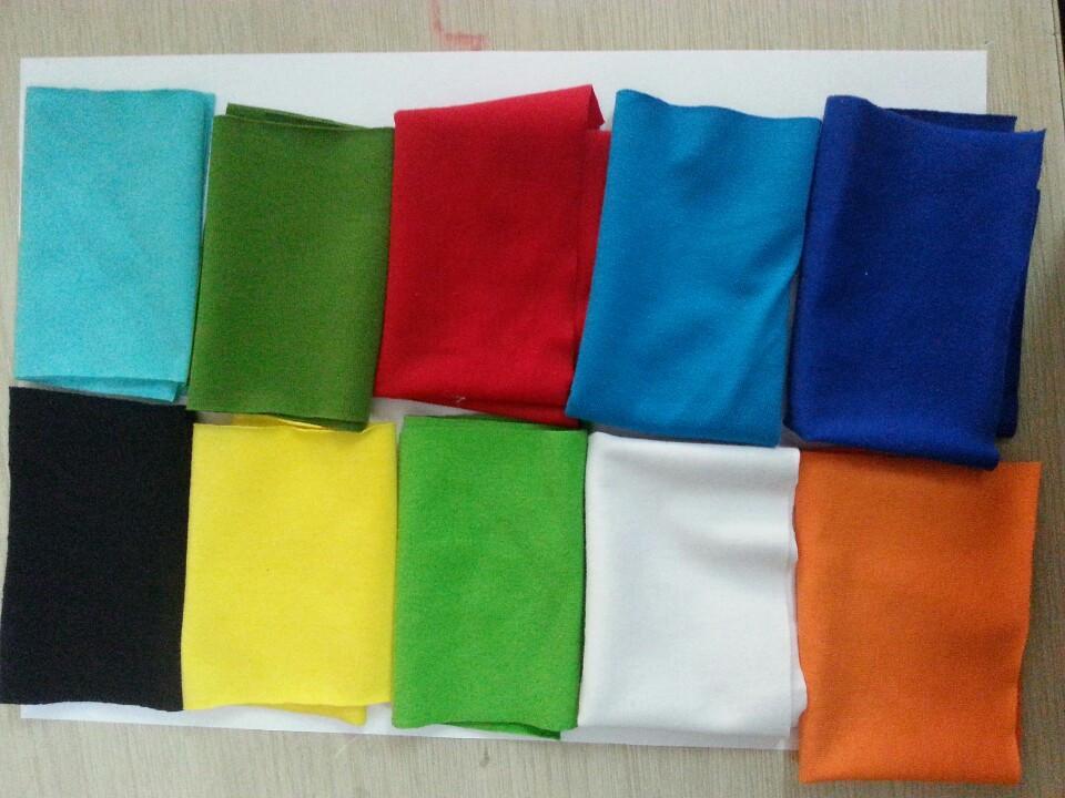 Cotton là gì: Kiến thức từ A-Z về chất liệu vải cotton