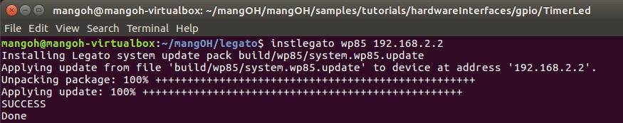 2016-11-09 23_27_47-mangOH Dev using Legato 16.07 on Ubuntu 16.04.1_1-Test [Running] - Oracle VM Vir.png