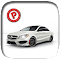 Car Parking Game file APK Free for PC, smart TV Download