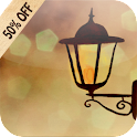 Lumie Light Effects apk