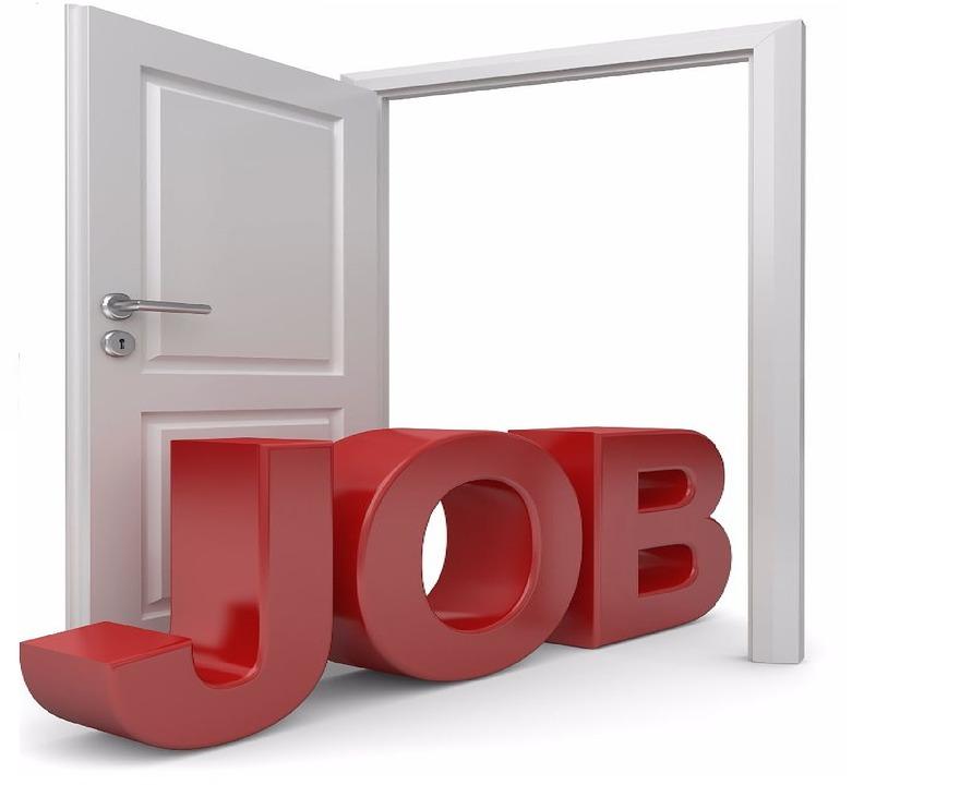 表示, 分離, ビジネス, ジョブ, ドア, 検索, 従業員, 雇用, 仕事, 失業率, 機会, インタビュー