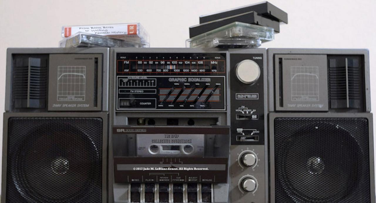 IPHP Collective Soundtrack Boom Box copy 2.jpg