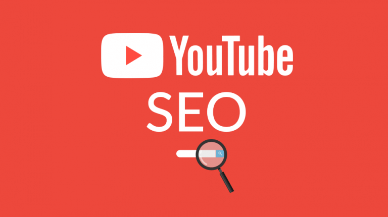 - YouTube SEO: How To Optimize Videos For Ranking On YouTube Search Engine
