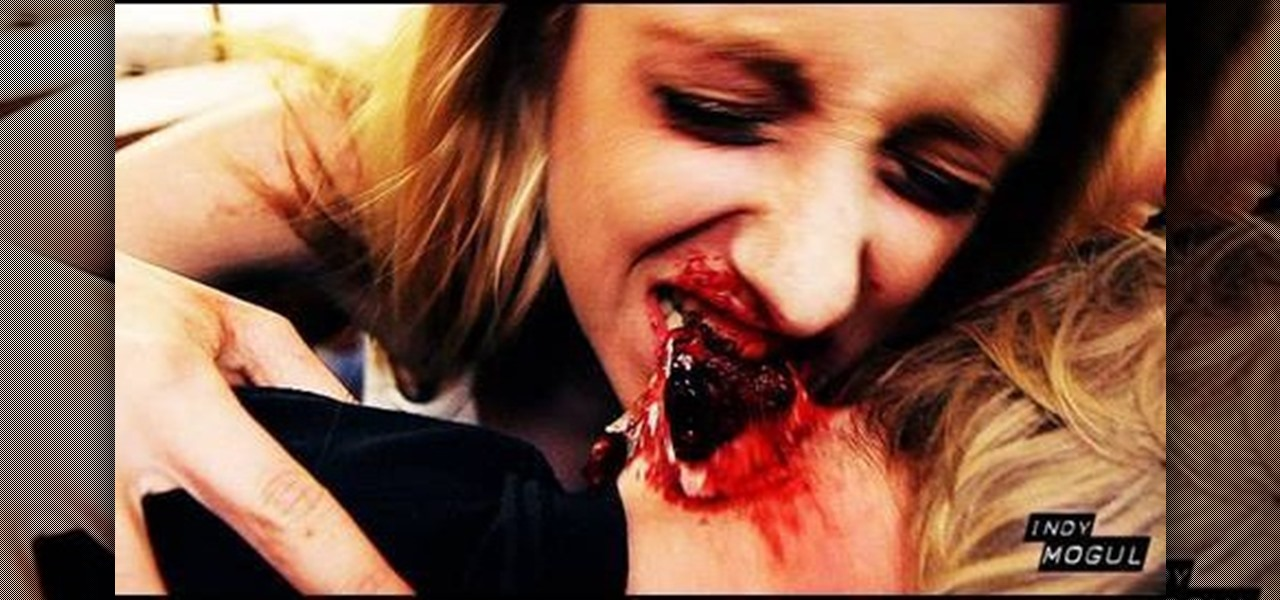 create-zombie-bite-special-effect-for-film-tv.1280x600.jpg