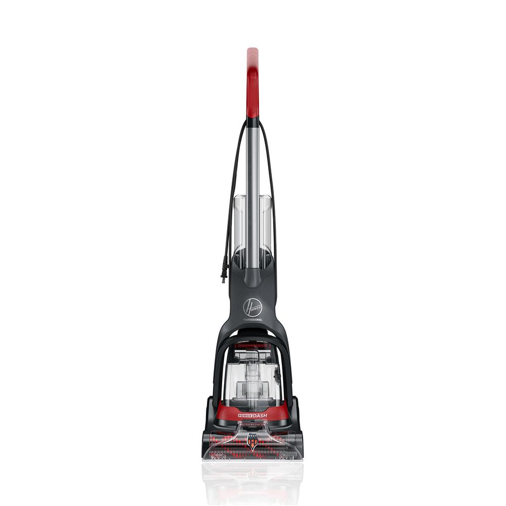 Reviews and FAQs of Hoover FH50702 PowerDash