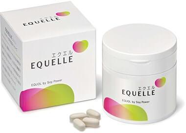 ết quả hình ảnh cho thuốc nội tiết tố nữ Equelle