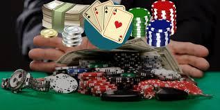 Pros and Cons Of Social Gambling