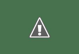 GIOBERTO NORO Elogio della nuvola