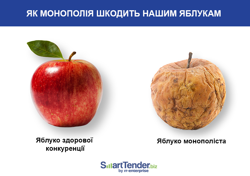 яблучка.jpg