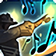 FFXIV Bard Guide - Updated For Shadowbringers 24