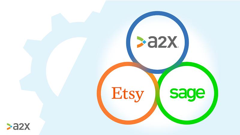 A2X Etsy Sage