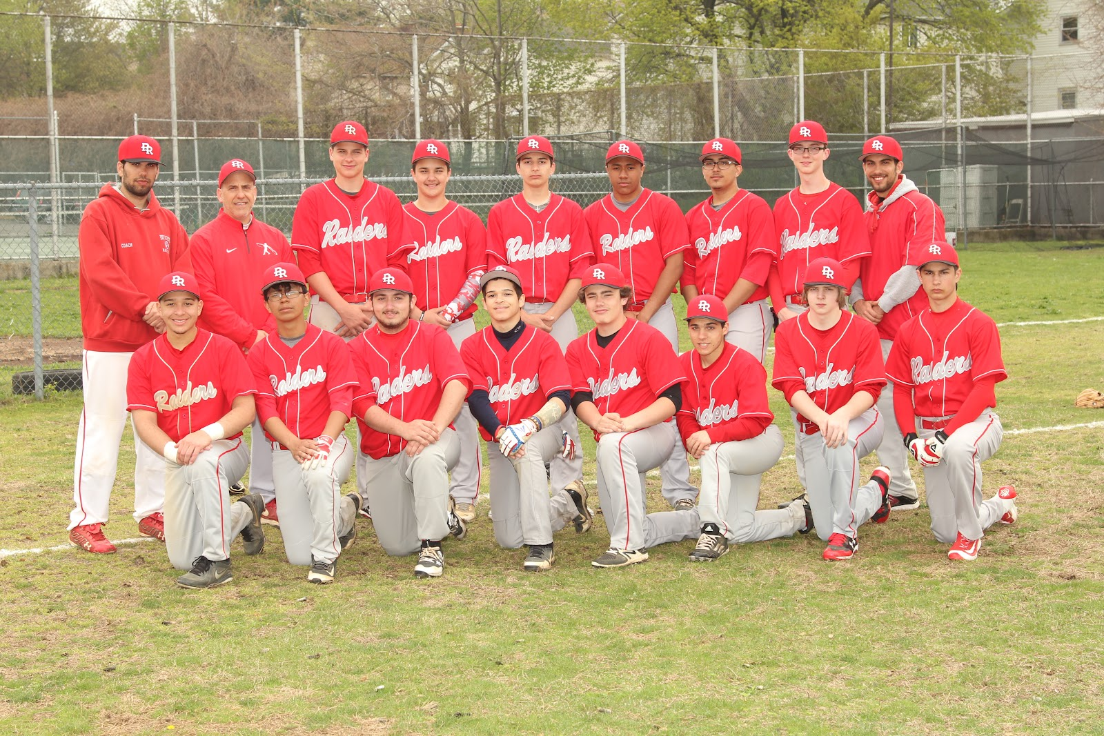 baseball group pic.jpg