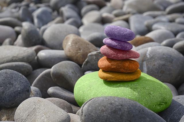 stones-1372677_640.jpg
