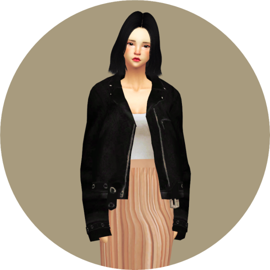 http://www.thaithesims4.com/uppic/00238405.png