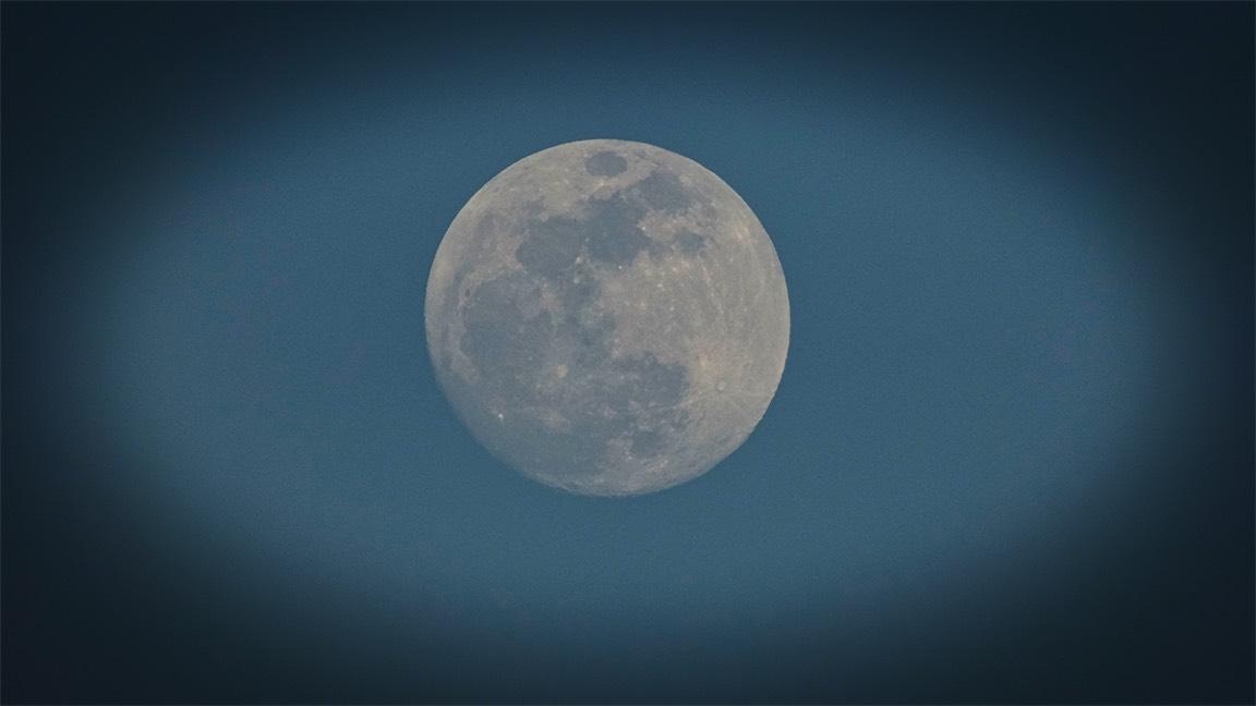 April 2 Moon.jpg