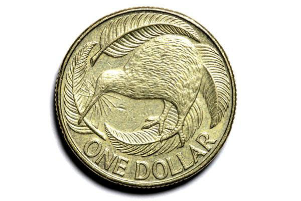 210813-coin.jpg