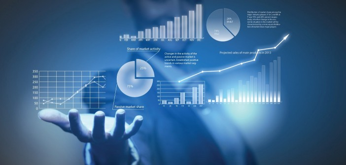 Data Analytics and Ongoing Learning