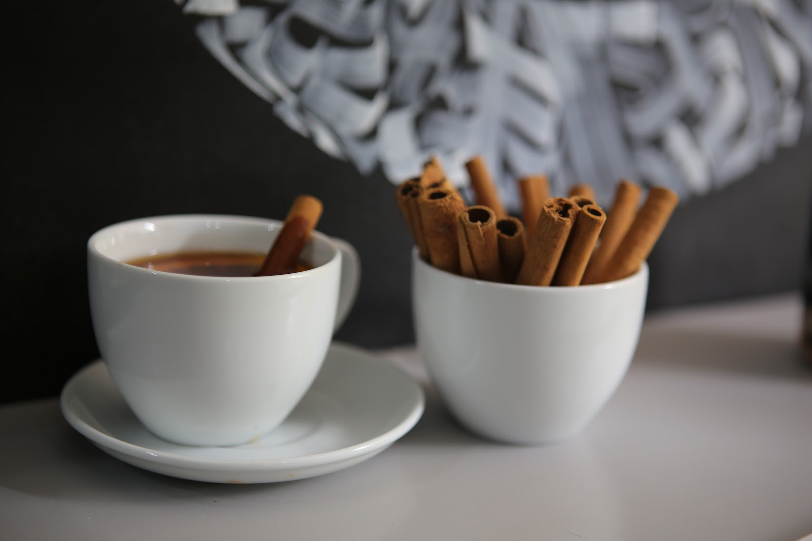 cinnamon-for-pcos-to-get-pregnant