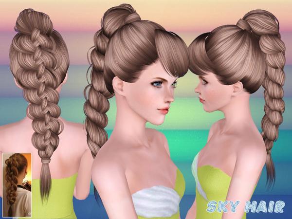 http://www.thaithesims3.com/uppic/00146261.jpg
