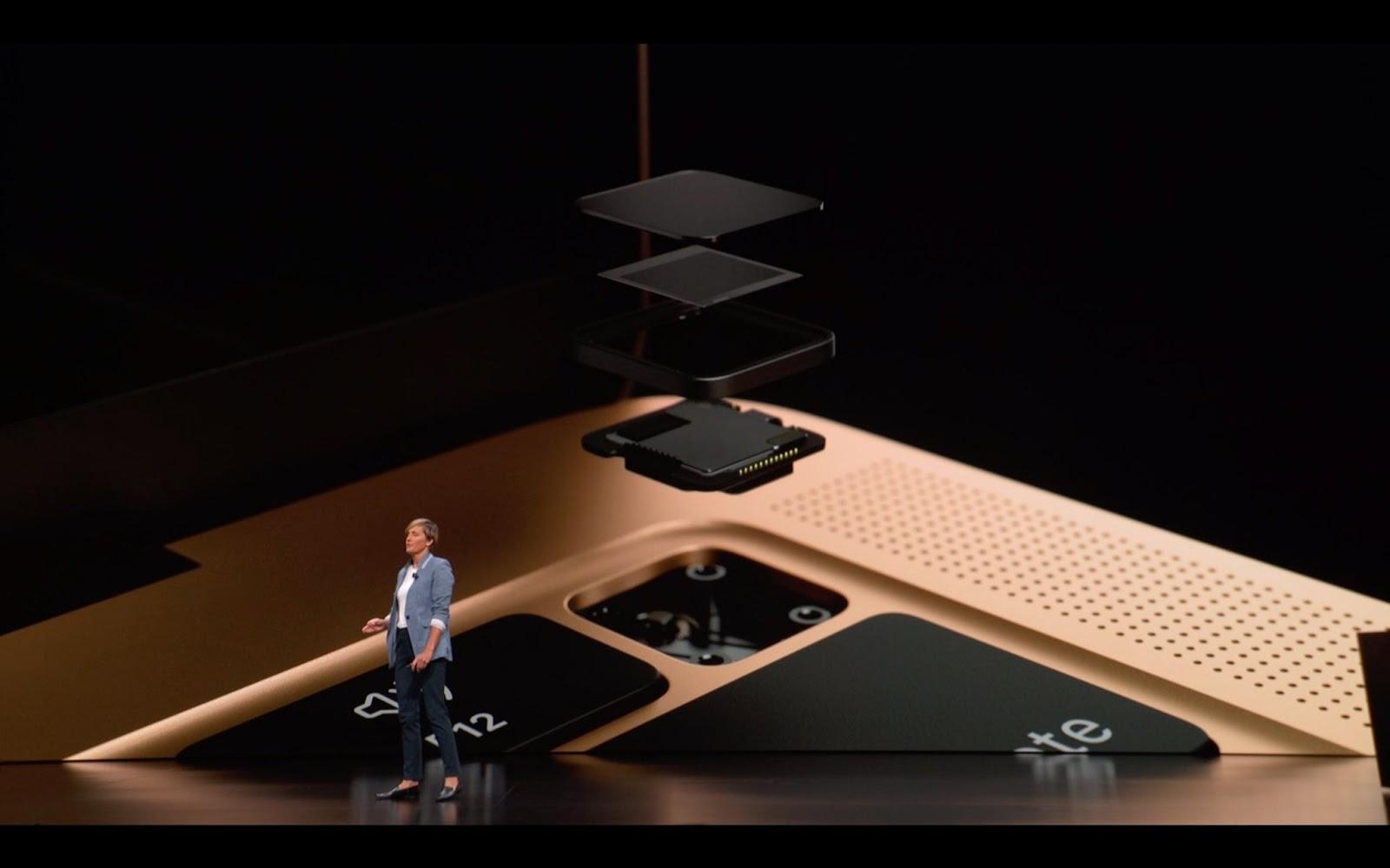 Đang tải Macbook_Air_2018_tinhte-5.jpg…