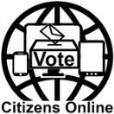 D:\AlaskaQuinn Election\AQ image 190808\Citizens Online\Citizens Online 150.jpg