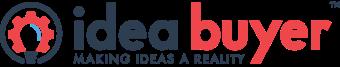 Idea Buyer is a business development company located in Dublin, Ohio