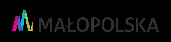 http://wolontariat.org.pl/wp-content/uploads/Logo-Małopolska-H-rgb-2.png