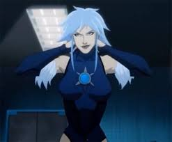 Image result for suicide squad  killer frost