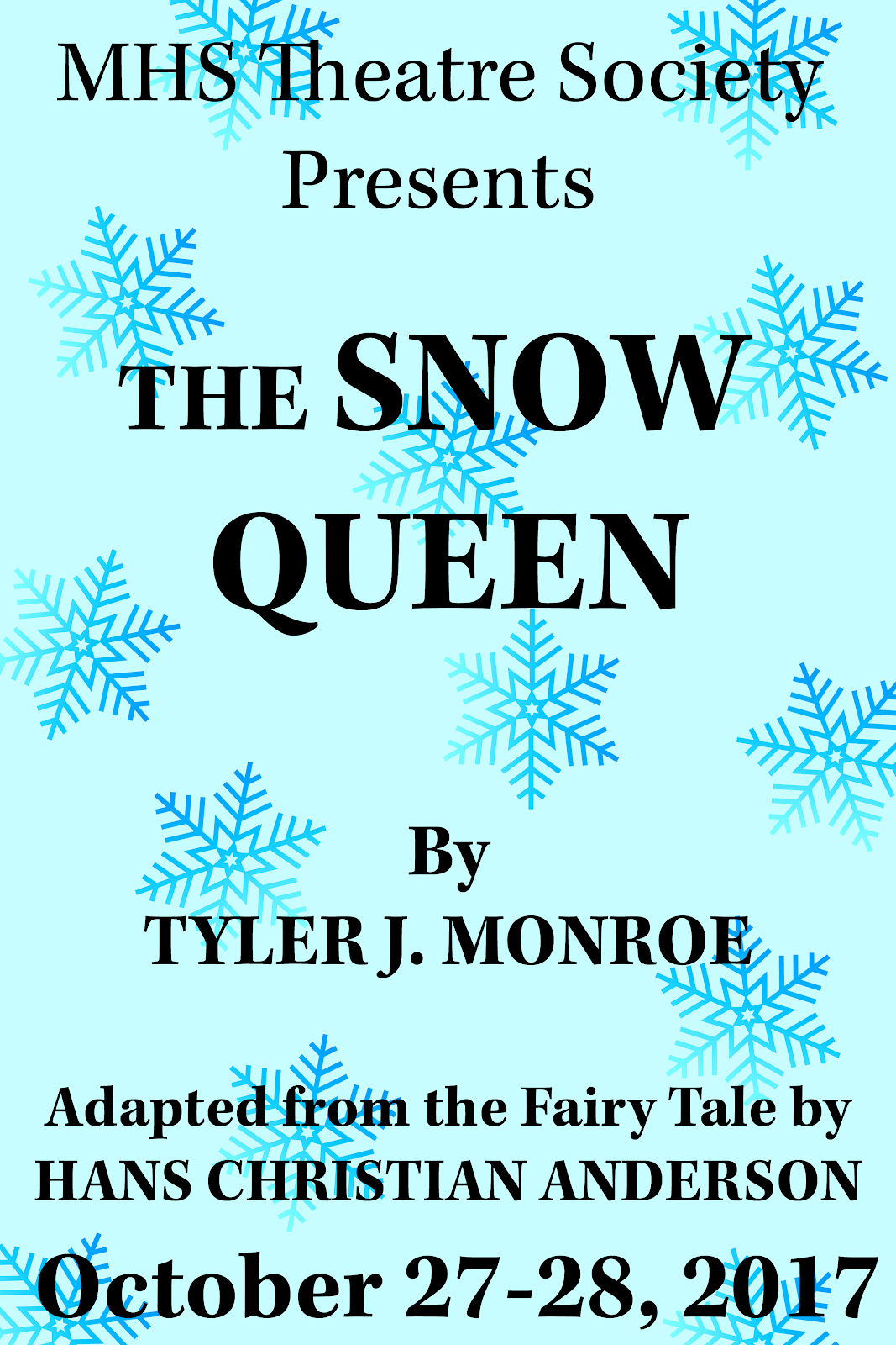 Snow Queen flyer.png