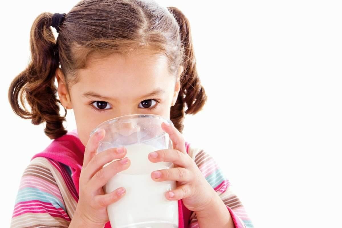 Giới thiệu mã giảm giá sendo sử dụng hợp với những món hàng cho trẻ em