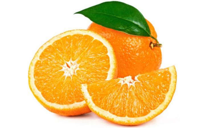 Những loại trái cây thanh lọc cơ thể cho ngày hè nóng nực XBMn9-d81B8acftX1gvMjxhznkiRgz-yrHUxRKFd559ZBACFUb5VkJrT-4sSn270umAbpw9auZ8h7JDhycelacuKszDWiKCGa2e4j8ortM94Qai43Rn4gPlpS_M_omiFNWUvw8HP