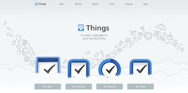 things-productivity-app