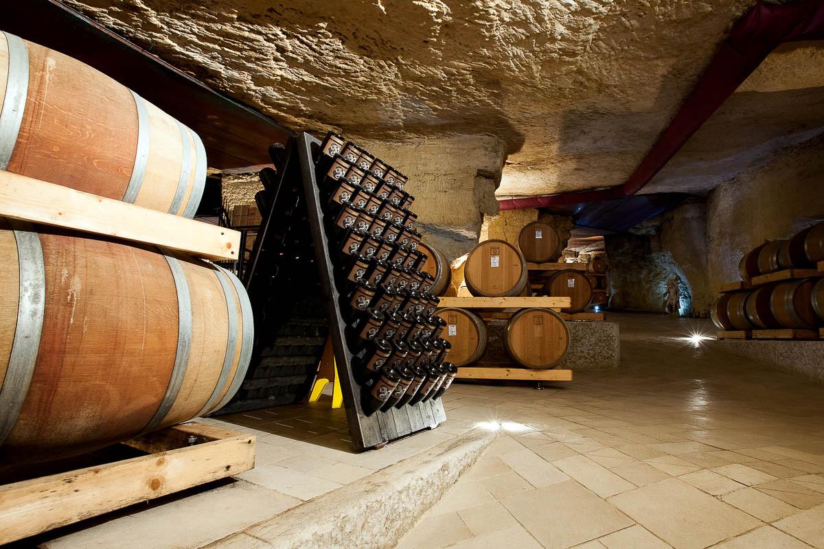 zyme winery.jpg