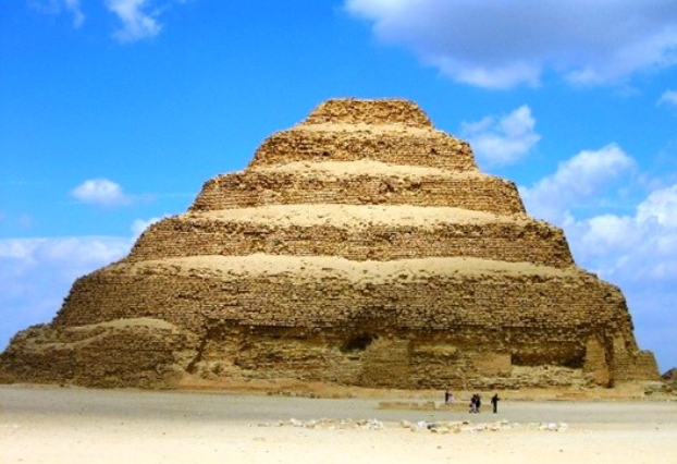 mysteries pyramids 11