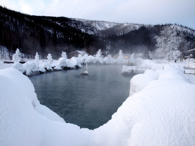 Chena_Hot-springs.jpg