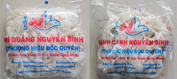myquang-banhcanh.PNG