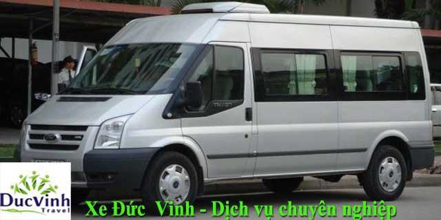 D:\Hinh anh Web\16 chỗ\Ford Transit\xe-16-cho2 copy.jpg